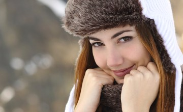 Must-Have Moisturizers for Winter Weather