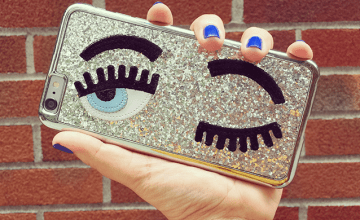 10 Fashion-Forward Phone Cases to Up Your Accessories Game