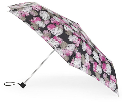 Fulton Superslim Feather Umbrella