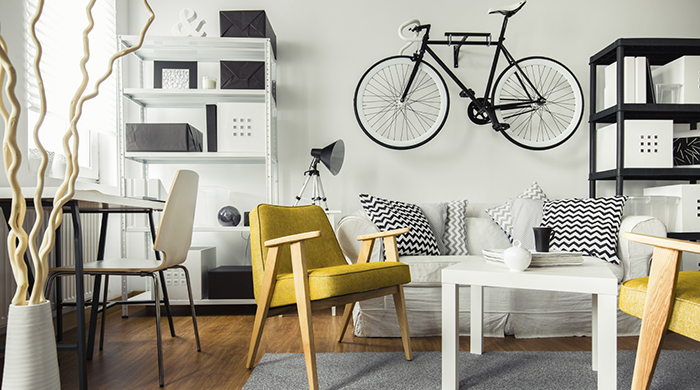 Where to Find the Best Home Decor Deals