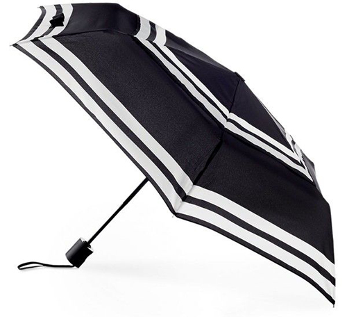 ShedRain Windpro Vented Auto Umbrella