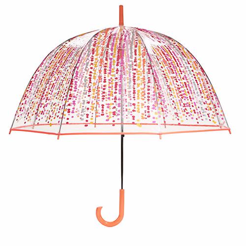Vera Bradley Bubble Umbrella