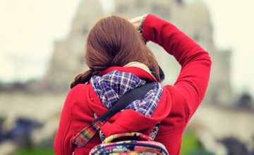 The Complete Guide to Post-Grad Travel Planning