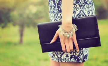Where to Find the Trendiest Spring Accessories