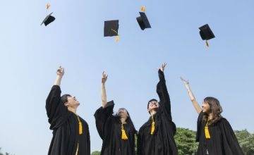 How to Pick the Best Graduation Gifts Ever