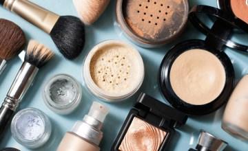 10 Best Drugstore Makeup Must-Haves