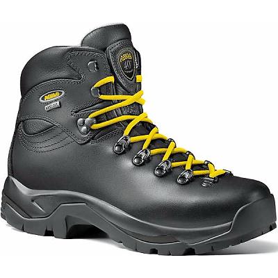 Asolo Men's TPS 520 GV Anniversary Boot