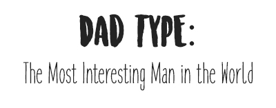 dadtype_1