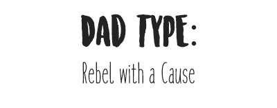 rebelwithacause