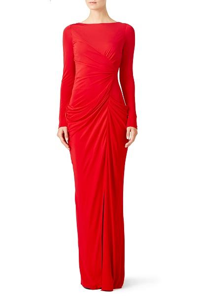 da47499b918c What to Wear to a Fall Wedding on a Budget | Ebates.com
