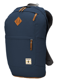 Cotopaxi Kilimanjaro Backpack