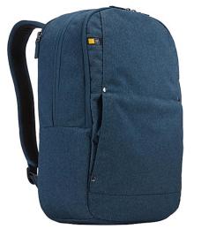 Case Logic Huxton Daypack
