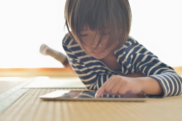 10 Best Learning Apps for Kids
