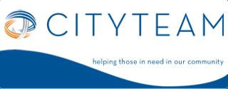 Cityteam logo