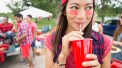 5 Tips to Make You the Master of All Tailgates