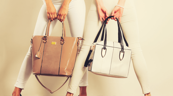 Iconic Handbags and Their Affordable Counterparts 1
