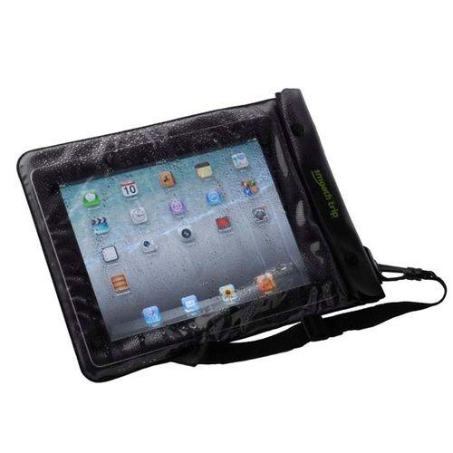 Waterproof Tablet Bag