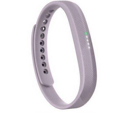 Fitbit Flex 2 Activity Tracker Waterproof