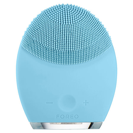 """Foreo LUNA™ 2 for Combination Skin, $199"""