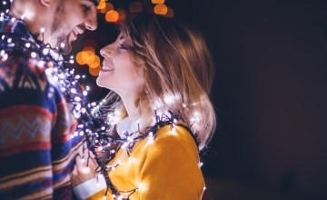Beauty Tips for Looking Stunning in Holiday Photos