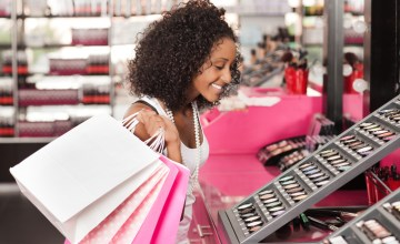 The Best Beauty Rewards Programs With Cash Back