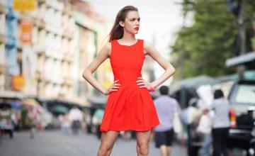 Four Ways to Wear New York Fashion Week Trends Now