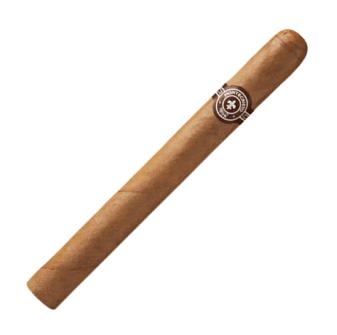 Montecristo Cigars