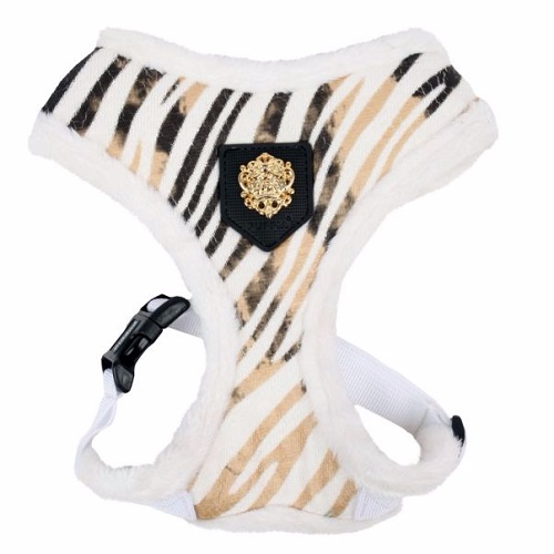 Puppia Polar Dog Harness