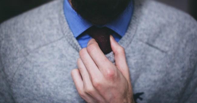 Men's Wardrobe Essentials Your Bae Never Knew He Needed
