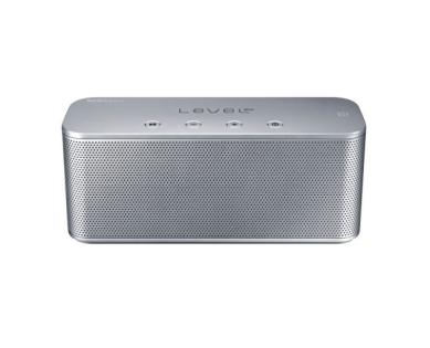 Samsung Mini Level Portable Speaker