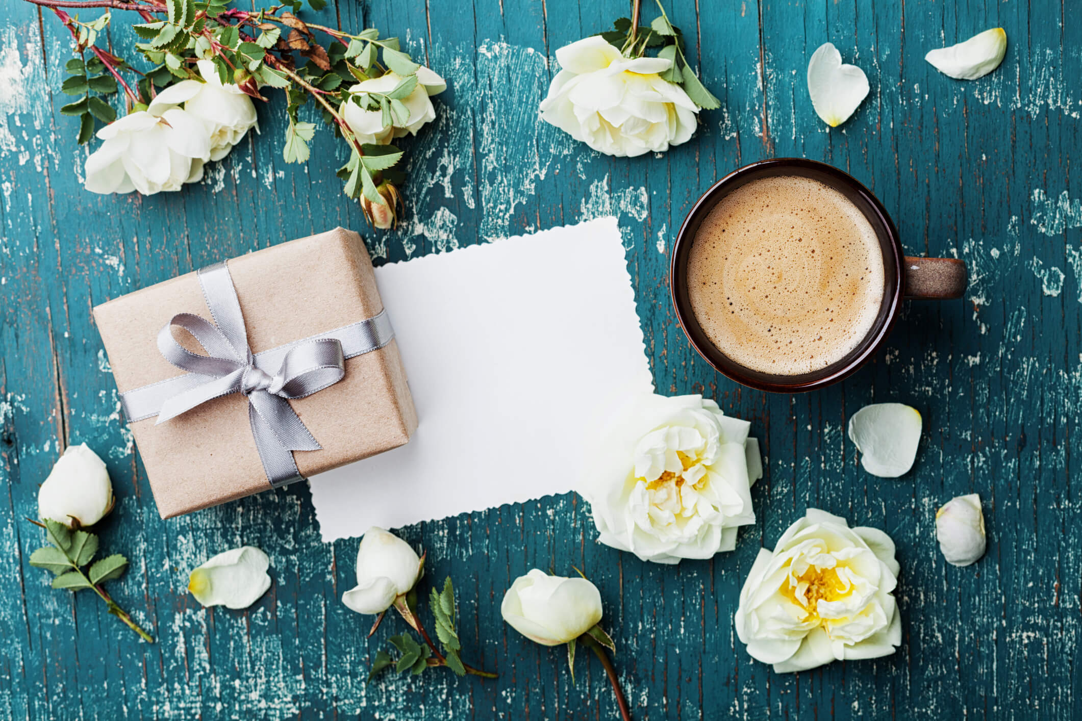 Smart Ways to Save on Your Wedding: Bridal Party Gifts