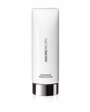 Amore Pacific Moisture Bound Sleeping Recovery Mask