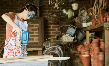 6 Foolproof Home-Improvement Tools Anyone Can Use