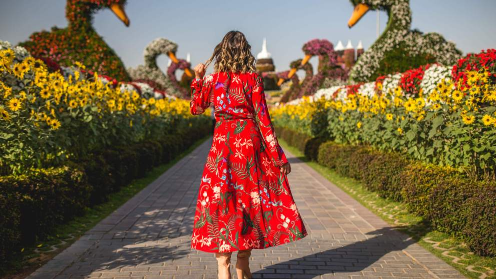 Outfits for Every Bridesmaid Event on Your Summer Schedule