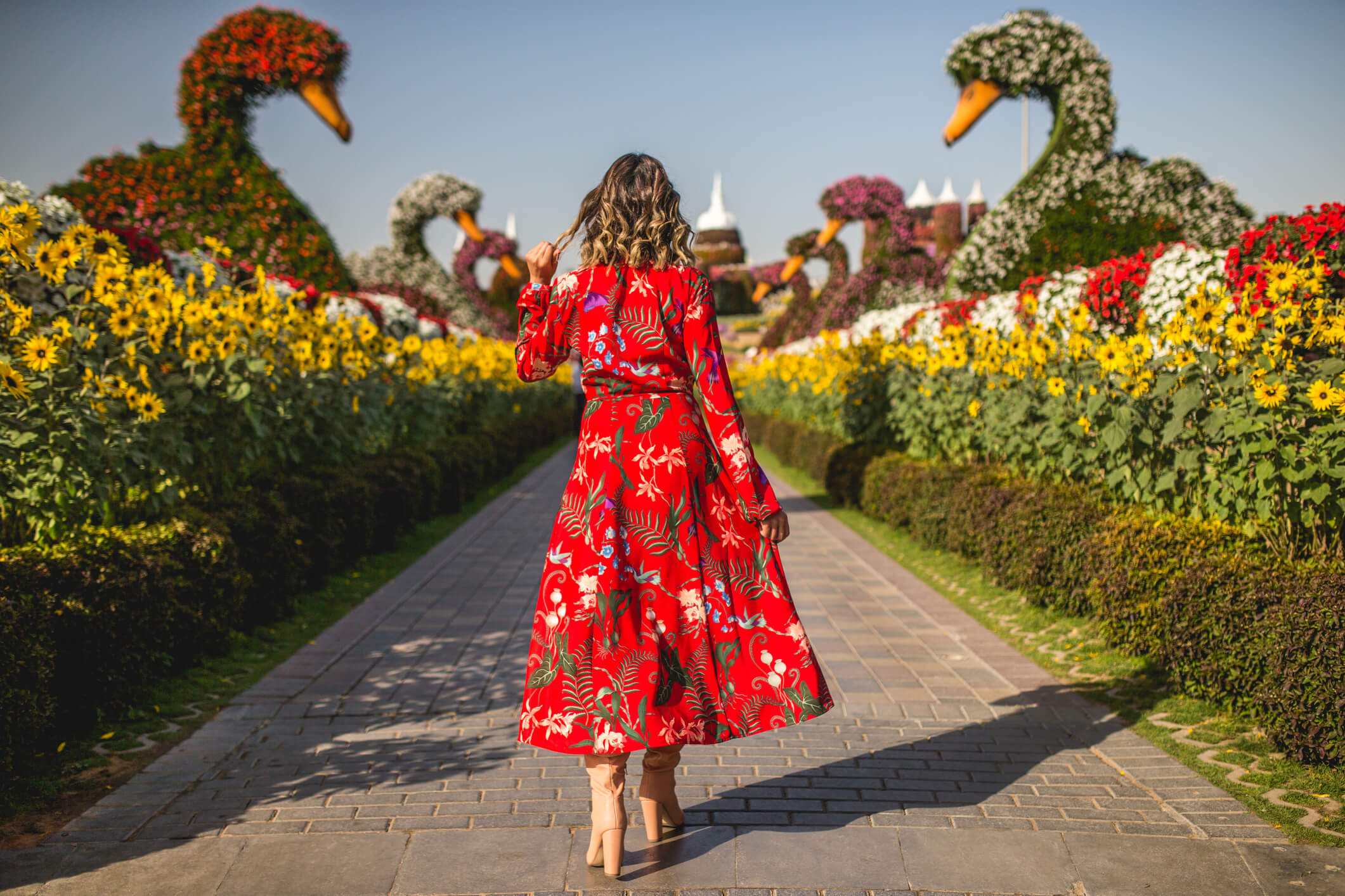Outfits For Every Bridesmaid Event On Your Summer Schedule Ebates Blog