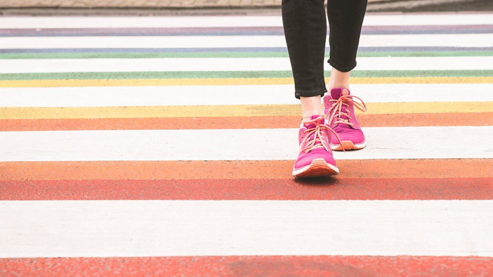 10 Creative Ways to Get More Steps in Throughout the Day