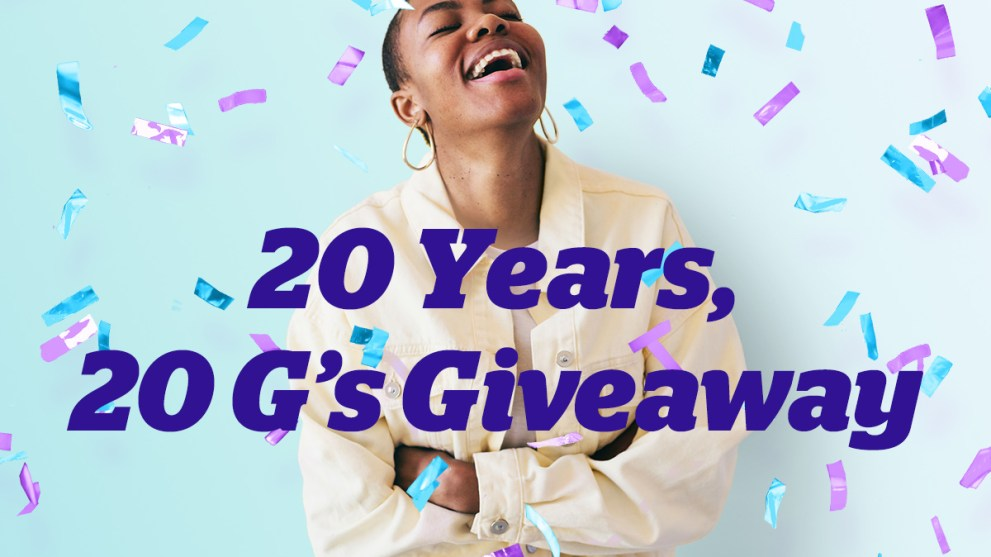 It's Our Birthday: Refer a Friend & Win $20,000