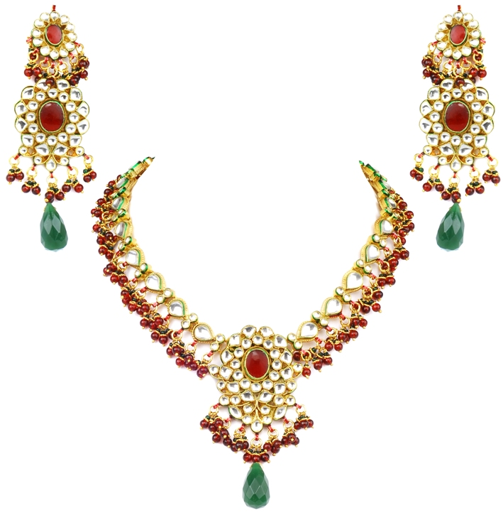 auction listing html for jewelry seller