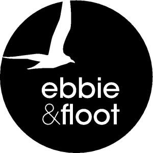 ebbie-und-floot_Familienblog_Kreativnlog_Nähblog