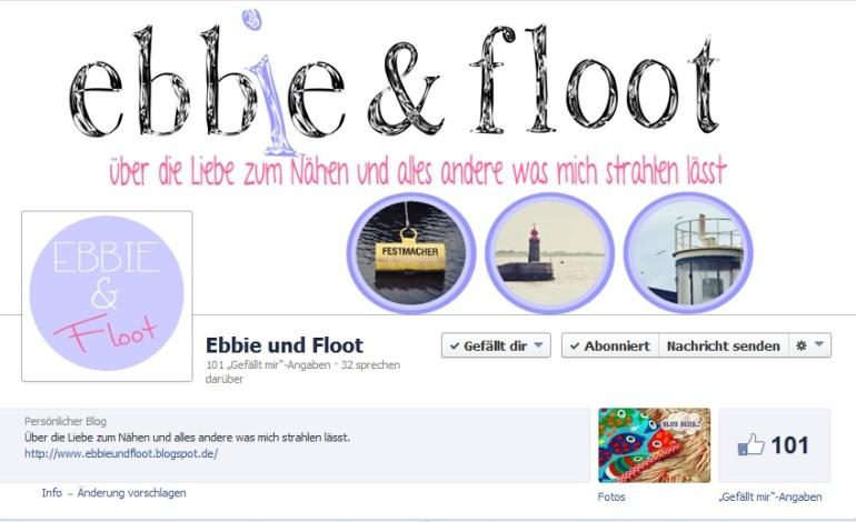 ebbie-und-floot_100Leser