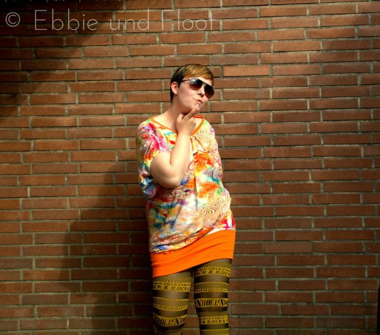ebbie-und-floot_Damen-Shirt_erbsünde_Gula_selber-nähen_Damenkleidung_Schnittmuster_ebook_00882