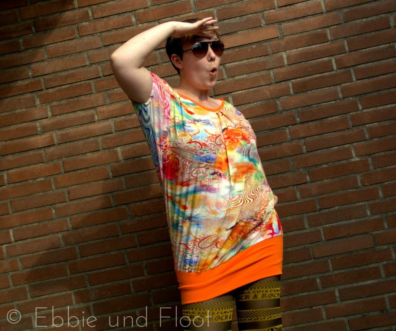 ebbie-und-floot_Damen-Shirt_erbsünde_Gula_selber-nähen_Damenkleidung_Schnittmuster_ebook_0089