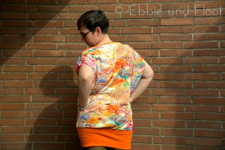 ebbie-und-floot_Damen-Shirt_erbsünde_Gula_selber-nähen_Damenkleidung_Schnittmuster_ebook_1_02
