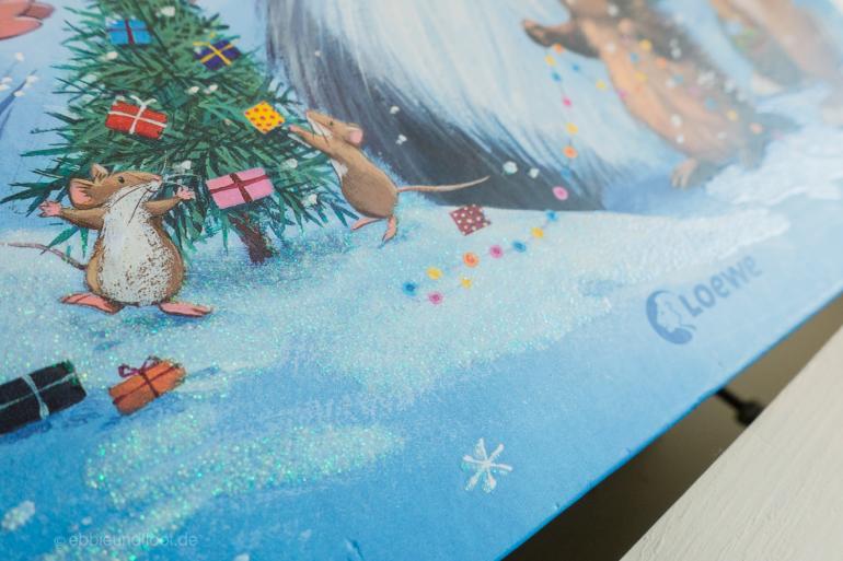 ebbie-und-floot_familienblog_buchempfehlung_kinderbuch_weihnachtsbuch_grummel-freut-sich-auf-weihnachten_02