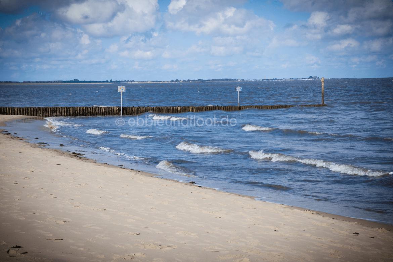 ebbie-und-floot_hooksiel_familienausflug_nordsee_strand_02