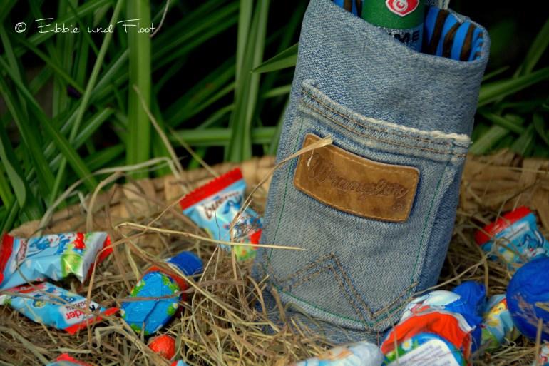 ebbie-und-floot_denim_Jeans_Flaschentasch_Flata_upcycling_0007.NEF