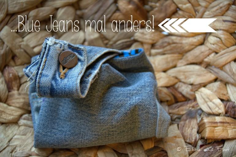 ebbie-und-floot_denim_Jeans_Flaschentasch_Flata_upcycling_0269_NEU