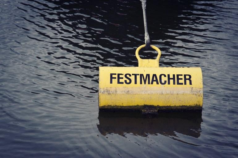 ebbie-und-floot_pelka-und-wilms_Bremerhaven_1.0