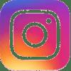 EBC 5364 on Instagram