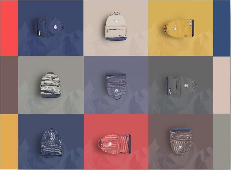 color et style - EBC 5364